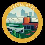 Franklinton Icon