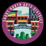 Short North icon