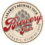 Brewery Tour Logo