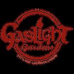 gaslight-logo-square
