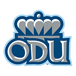 Old Dominion University Monarchs Logo