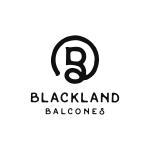 Blackland Balcones Logo