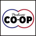 Producers Co-Op Logo