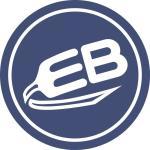 wichitabyeb-logo