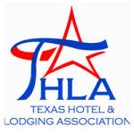 THLA logo