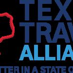 TTIA-Member logo
