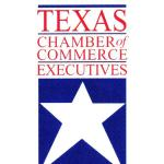 Texas-Association-of-business logo