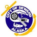cityofseward.gif-150x150