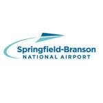 Springfield-Branson National Airport