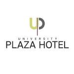 University Plaza Hotel & Convention Center
