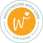 WestchesterWithCare_Mark_RGB.jpg