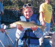 Lil Angler