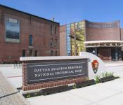Dayton Aviation Heritage National Historic Park
