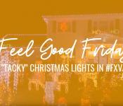 Videos - Feel Good Fridays