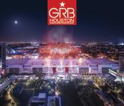 GRB Brochure