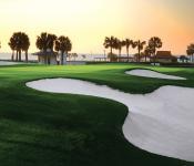 Media - Golf