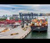 Cargo Video