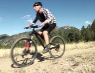 Videos of Estes Park