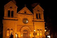 744-sf_stfrancis_basilica_night