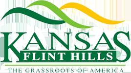 Flint Hills Logo