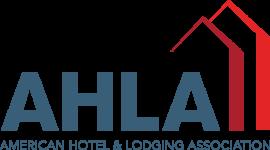 American hotel lodging association