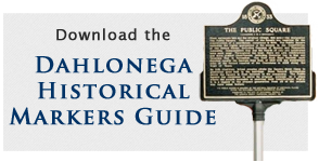 Download_Historical_Markers_Guide