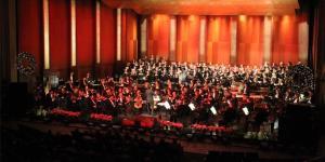 Copy of Symphony Messiah