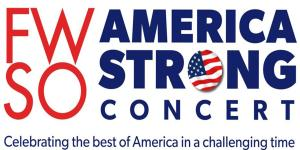FWSO Concert July 4