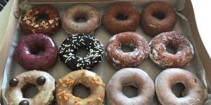 evanilla-donuts-harrisburg-broad-street-market