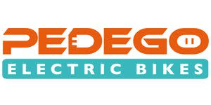 Pedego Logo