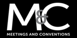 meeting and covention logo