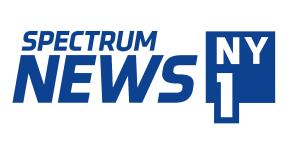 ny 1 logo