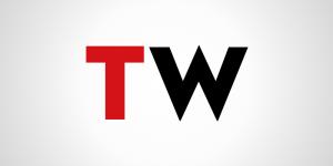 travel weekly uk logo