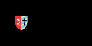 West Mountain logo2