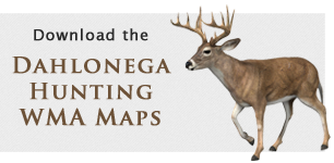 Download_Hunting_Map