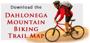 Download_Mountain_Biking_Guide