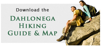 Download_Hiking_Guide