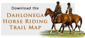 Download_Horse_Riding_Trail_Map