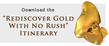 Download_Rediscover_Gold_Itinerary