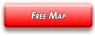 Click here to request a Free Bicycle Map!