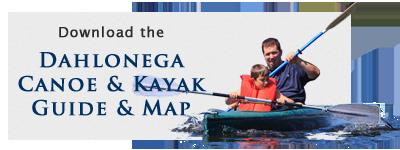 Download_Canoe_Kayak_Guide