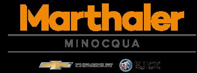 Marthaler logo