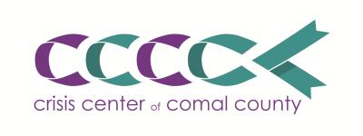 CCCC Logo - PNG