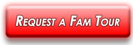 Click here to Request a Fam Tour