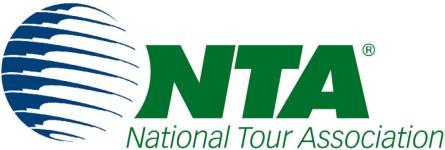 NTA logo