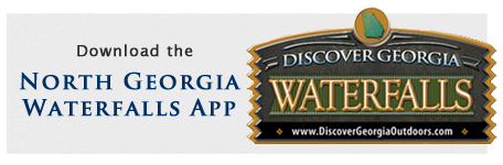 Download_North_GA_Waterfall_App