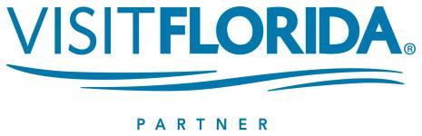 VF Partner Logo
