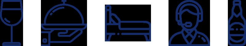 Partner Industries icon