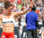 CrossFit Games 2018 gallery