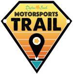 Motorsports Trail
